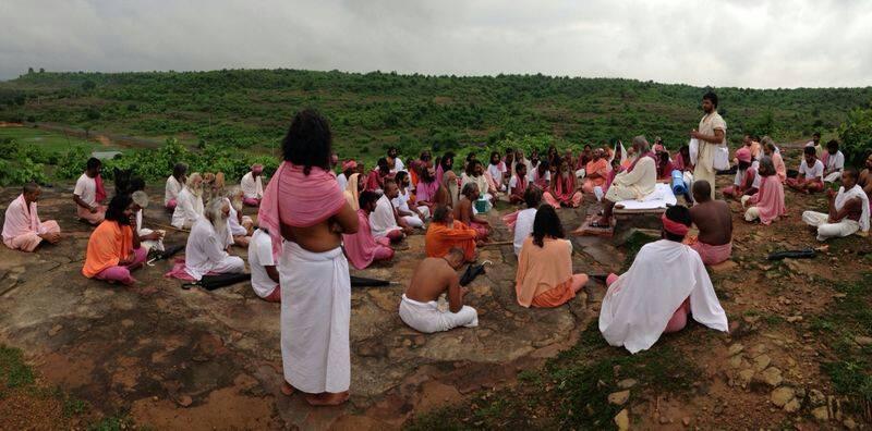 Geeta Dhara – Gurukul